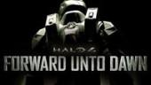 Вышло продолжение Halo 4: Forward Unto Dawn