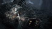Bloodborne будет не менее сложной, чем Dark Souls