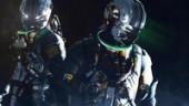 Dead Space 3 на пробу