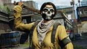 В мультиплеер The Last of Us: Remastered завезли новый контент
