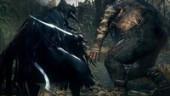 Новое видео Bloodborne научит парочке приемов