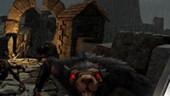 Официальный анонс Warhammer: The End Times — Vermintide с трейлером