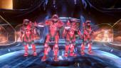 Скоро в Halo 5: Guardians появится «Большая битва команд»
