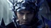 Издания Final Fantasy 14: Heavensward на любой вкус, цвет и кошелек