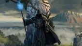 Узнайте, подходят ли ваш PC и Legend of Grimrock 2 друг другу