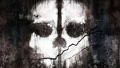 Call of Duty: Ghosts для коллекционеров