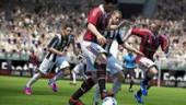 Геймплейный трейлер FIFA 14