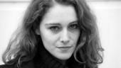 Актриса Ариана Лабед согласилась сниматься в фильме Assassin's Creed