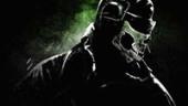 В Call of Duty: Ghosts будет где побродить
