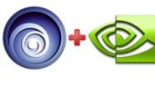 NVIDIA и Ubisoft создают альянс для совершенствования игровых хитов осени