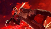 Первые 30 минут DmC Devil May Cry: Definitive Edition
