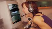 Ученые снова доказали, что жестокие игры портят подростков