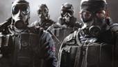 Rainbow Six: Siege — британская SAS в кадре
