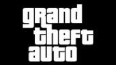 Поставки GTA достигли 125 млн копий