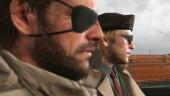 Metal Gear Solid V взяла солидный старт в продажах