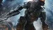 В Halo просятся микротранзакции