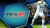 PES 2013 обгонит FIFA
