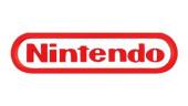 Nintendo: официально сумасшедшие