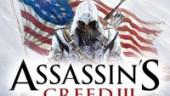 Assassin's Creed 3 раскроет роль ассасина в революции