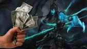 League of Legends выплатит студентам 2 миллиона рублей за 2 сезона