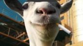 Создатели Goat Simulator тоже хотят возвращения Кодзимы