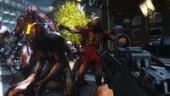 Killing Floor 2 позволит выпустить кишки зомби наружу