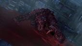 В Дании Bloodborne дают за кровь