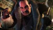 16 минут геймплея Batman: Arkham Origins