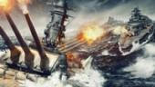Создатели World of Warships рассказали о боевых кораблях США