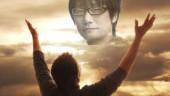 Первые ядерные оценки Metal Gear Solid V: The Phantom Pain