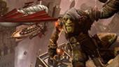 Трейлер Styx: Master of Shadows в честь скорого релиза