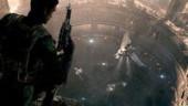 Судьба Star Wars 1313 вызывает опасение