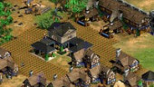 Age of Empires 2 переиздадут