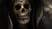 Анонсирована Tom Clancy's Ghost Recon Wildlands