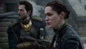 Игры, которые будут развлекать гостей PlayStation Experience