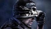 Онлайн-презентация мультиплеера Call of Duty: Ghosts