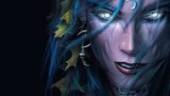 Фильм Warcraft обрел режиссера