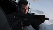GTA 5: обновления в путеводителе и новые скриншоты
