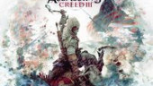 Демонстрация морских побоищ в Assassin's Creed 3