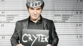 Crytek ратует за то, чтобы одиночные игры пошли в онлайн