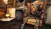 Новое DLC для Borderlands 2 выйдет 22 октября