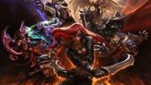League of Legends — планы на «ИгроМир 2013»