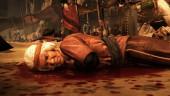 Старушка из Mortal Kombat X получила свое бруталити