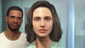 Актриса из Mass Effect 2 озвучит женского персонажа в Fallout 4
