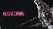 Routine отправит нас на Луну в начале 2013-го