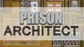 Prison Architect уже приносит деньги