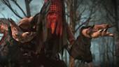 Рынок боится плохо отполированного некстгена, уверены создатели The Witcher 3