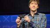 DualShock 4 не сможет заменить PS Move