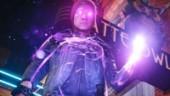 У Infamous: Second Son предзаказов больше, чем было у The Last of Us
