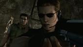 Resident Evil HD нельзя предзаказать в европейском PSN